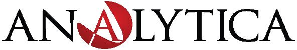 Analytica-Logo-2-01