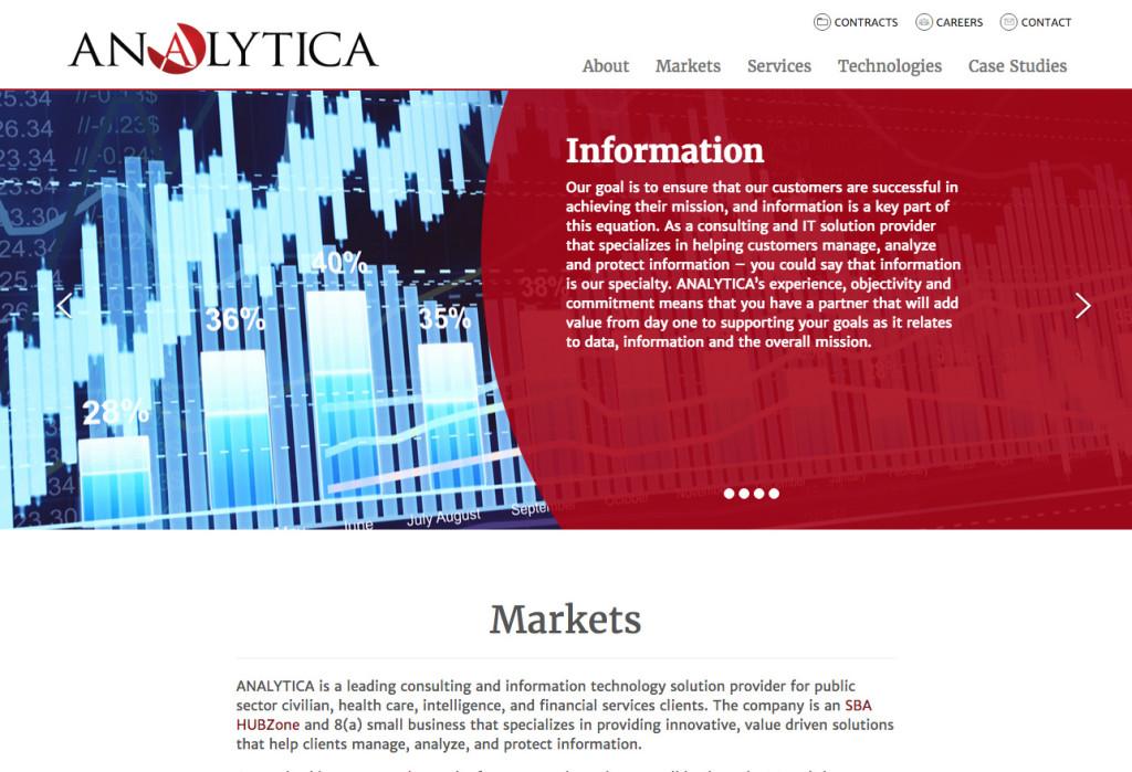 analytica_slide1